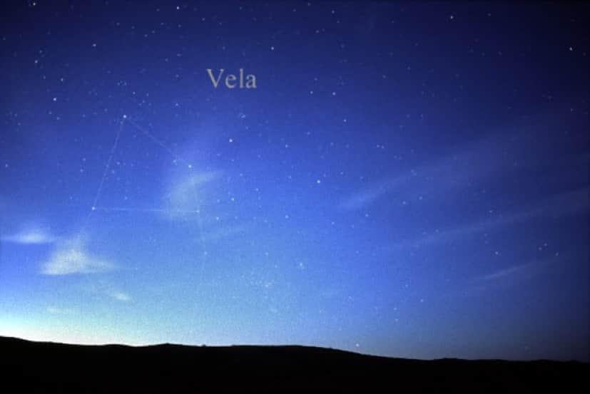 Constellation_Vela_e