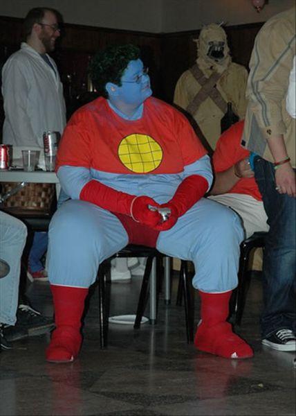 captain_planet_costumes_15
