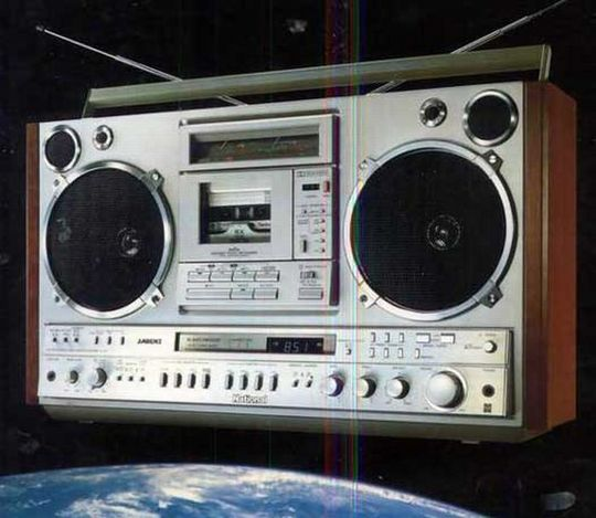 old_school_boomboxes_18