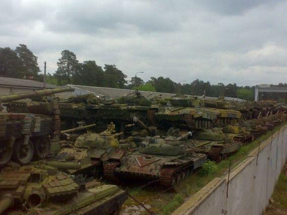 Tanks_21