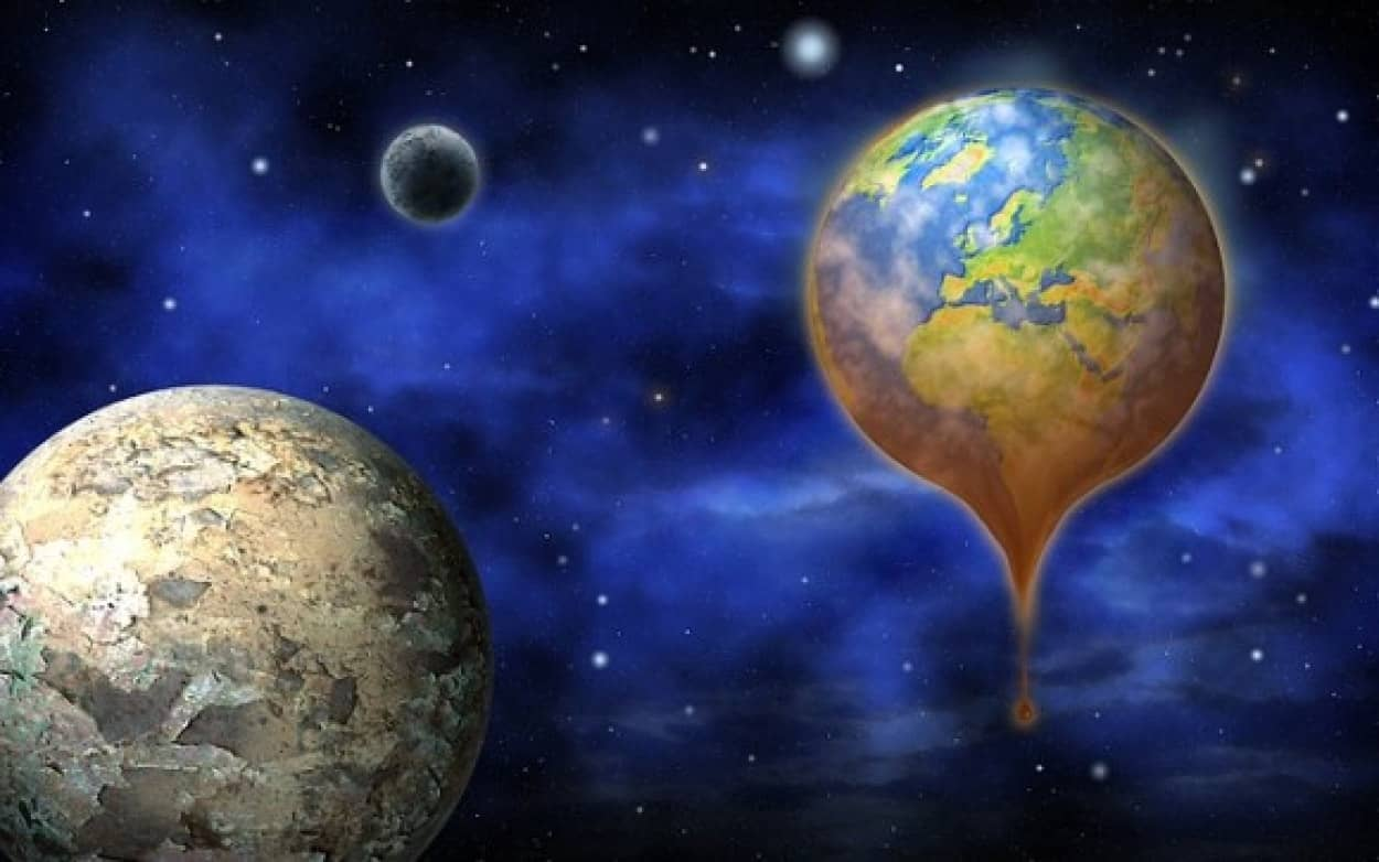 earth-366722_640_e