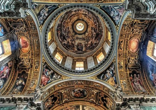 churches_of_italy_in_hdr_19