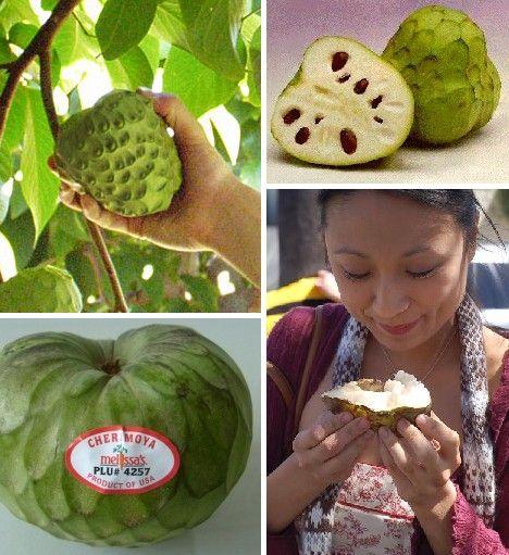 amazing_fruits_6