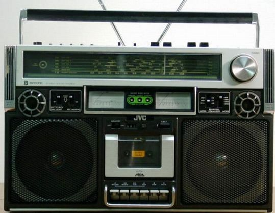old_school_boomboxes_11