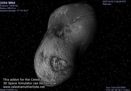 asteroids_2004_mn4_apophis_1__lorenzo_barcella