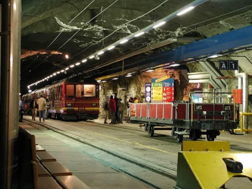 station12_e
