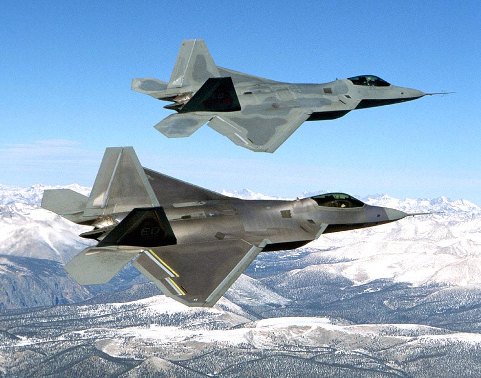 第5世代ジェット戦闘機の画像 p1_33