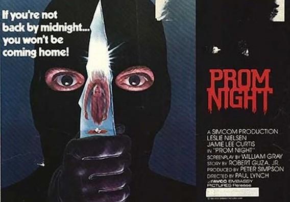 killer_masked_movie_killers_06_e