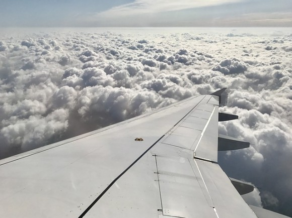aircraft-2687099_640_e