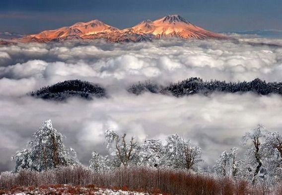 beautiful_winter_mountains_640_03
