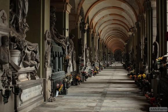 Cimitero monumentale di Staglieno 15_e