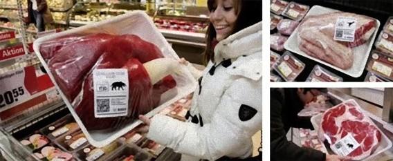 恐竜の肉ってどんな味?