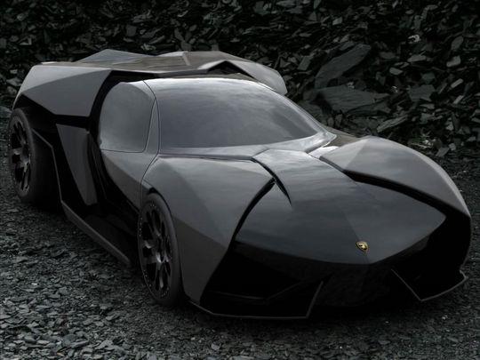 Lamborghini_Ankonian_Concept _07