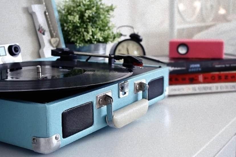 音楽と記憶の関係