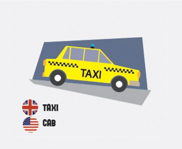taxi-cab_e