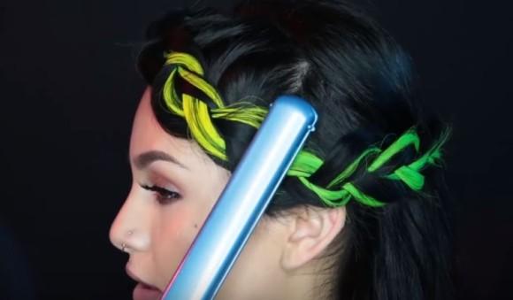 hair3_e