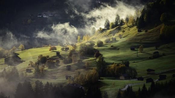 landscape-615429_640_e
