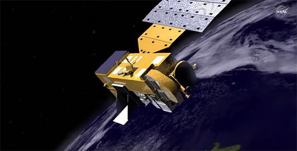 オゾン層が回復していることを確認。南極上空のオゾンホールが閉じつつあるとNASAが発表