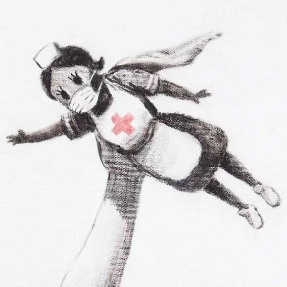 nurse_e