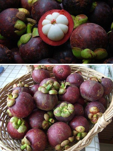 amazing_fruits_4