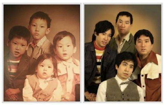 grow_up_02_e