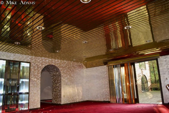 abandoned_mike_tyson_mansion_02