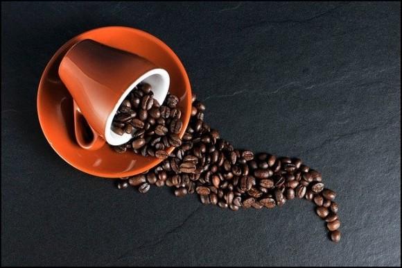 コーヒーを良く飲む国トップ10