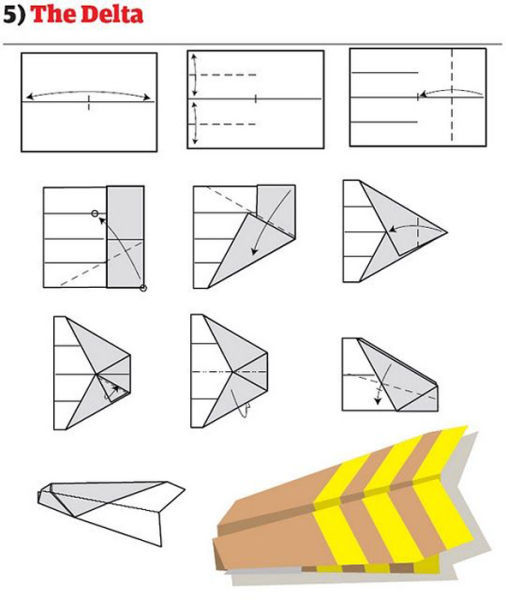 paper_airplanes_640_06