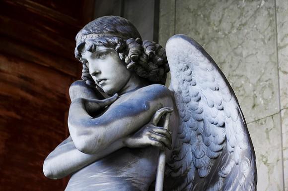 Cimitero monumentale di Staglieno 11_e