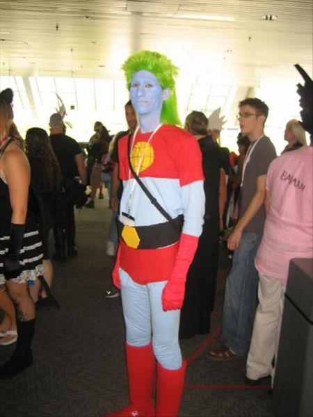 captain_planet_costumes_12