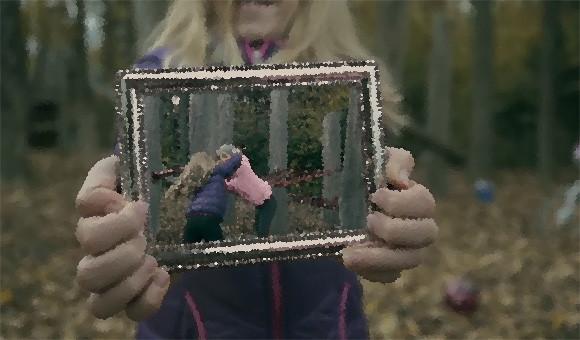 少女に何が起きたのか?15秒で恐怖を伝える映像コンテストの最優秀作品「エマ」その衝撃の結末は?※閲覧注意