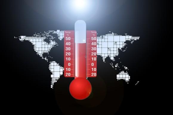 climate-change-3835520_640_e