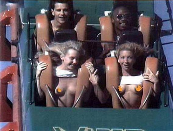 roller_coaster_25