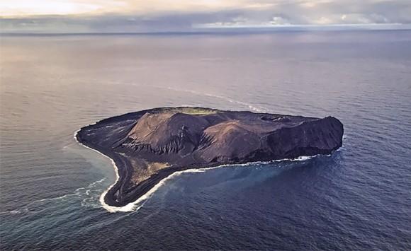 スルツェイ島の画像 p1_9