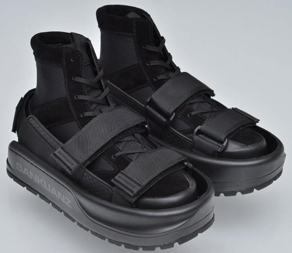 shoes4_e