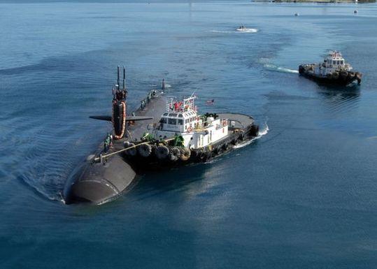 submarines_13