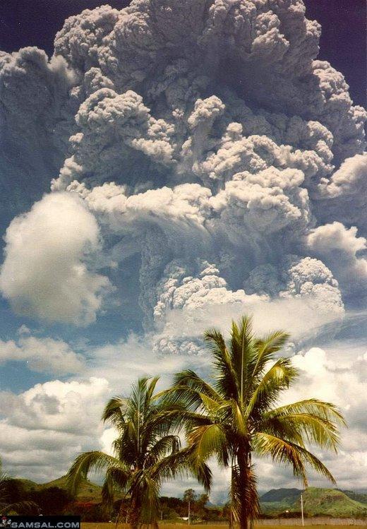 pinatubo-eruption-02