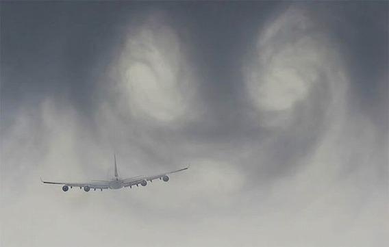holy_smoke_03