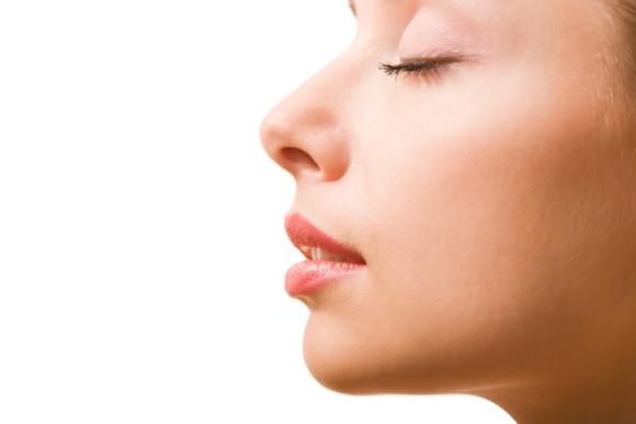 嗅覚と方向感覚に関連性。ニオイに鋭い人ほど方向感覚が優れているという研究結果(カナダ研究)
