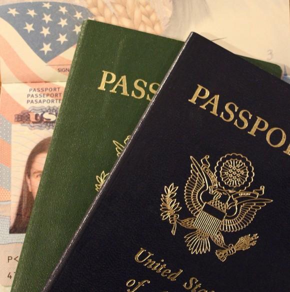 passport-315266_pixabay_e