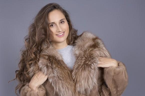 coat1_e