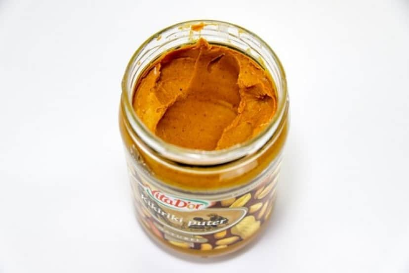 peanut-butter-4940485_640_e