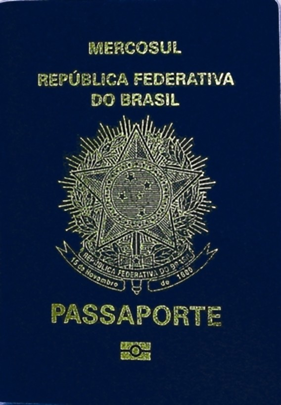 ブラジル_e