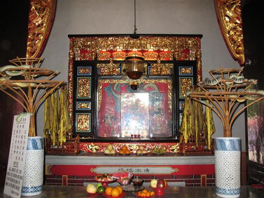 Snake-Temple-Penang10