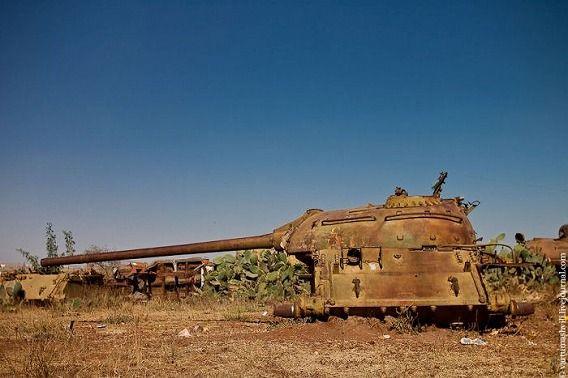 tank_cemetery_11