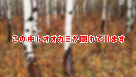 top_e