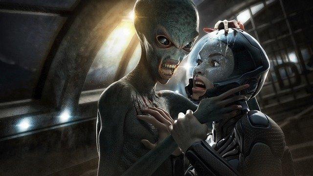 alien-4251449_640