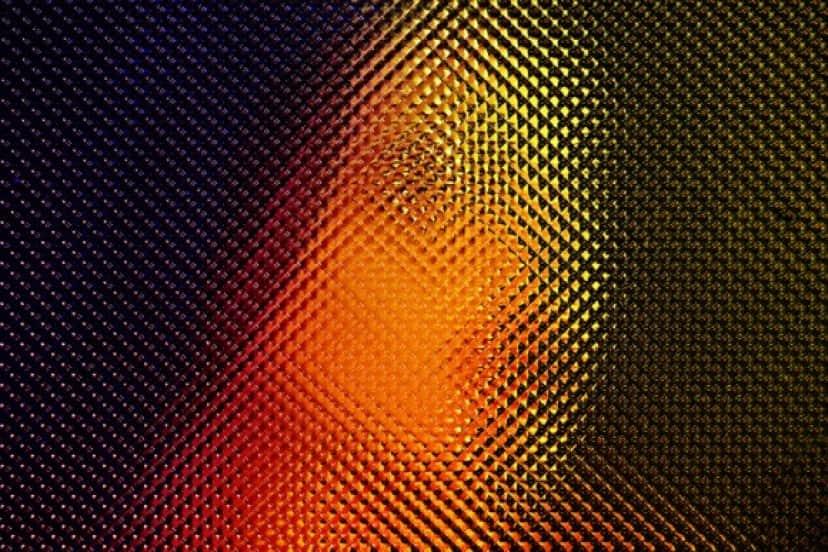 フレゴリ の 錯覚