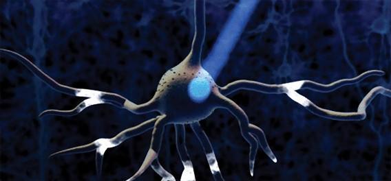 洗脳も思いのまま?脳をコントロールする無線のデバイスが開発される(米研究)
