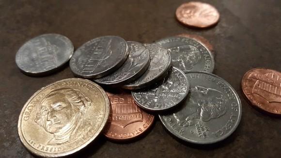 coins-1576146_640_e